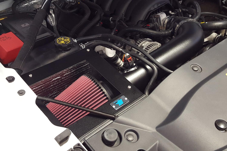 Diablew Tune Custom Tuning For Gm Vehicles Diablosport Intune
