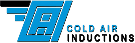Cold Air Inductions, Inc.